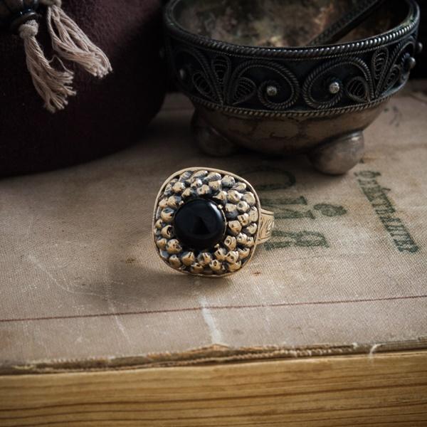 Merchandise Havel'S Ring Praise The Sun Dark Souls Handmade