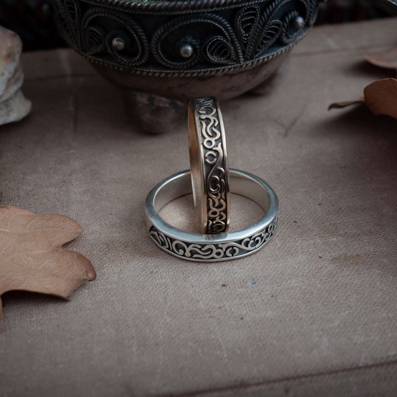 Merch Darkmoon Ring Dark Souls Blade Ring