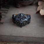 Merchandise Ring Of Legend Final Fantasy Ring Of Light