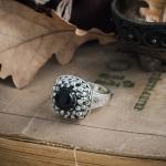 Collectibles Havel'S Ring Praise The Sun Dark Souls Handmade