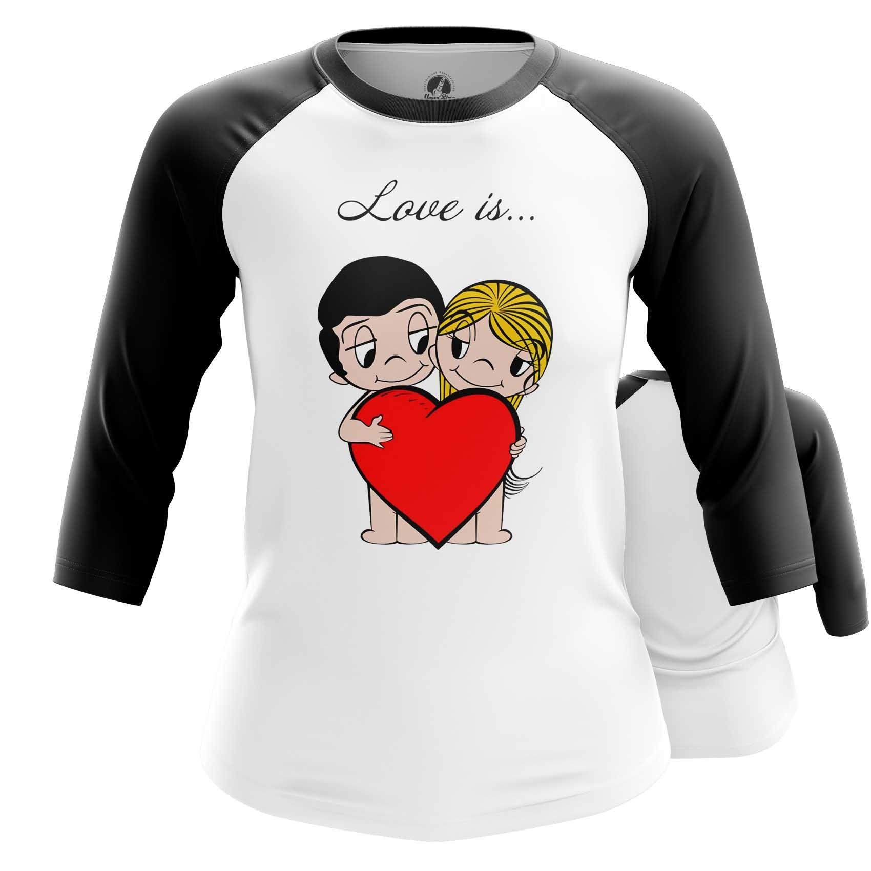 Merchandise Women'S Tank Love Is Gum Merch Vest