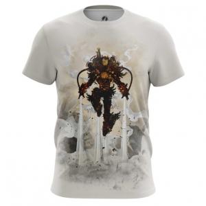 Collectibles Men'S T-Shirt Steampunk Iron Man Top