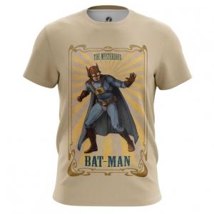 Collectibles Men'S T-Shirt Steampunk Batman Top