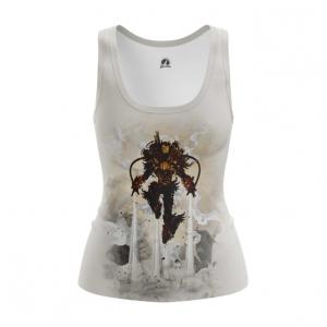 Collectibles Womens Tank Steampunk Iron Man
