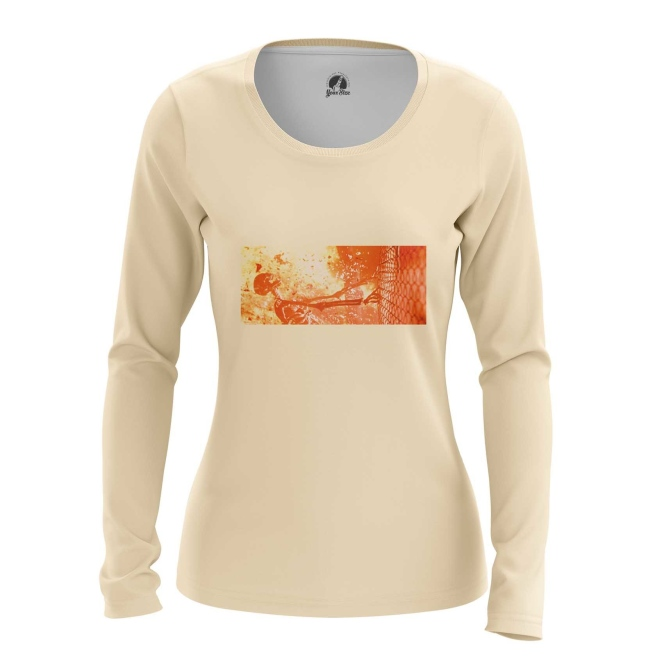 Collectibles Women'S Long Sleeve Machine Attack Terminator