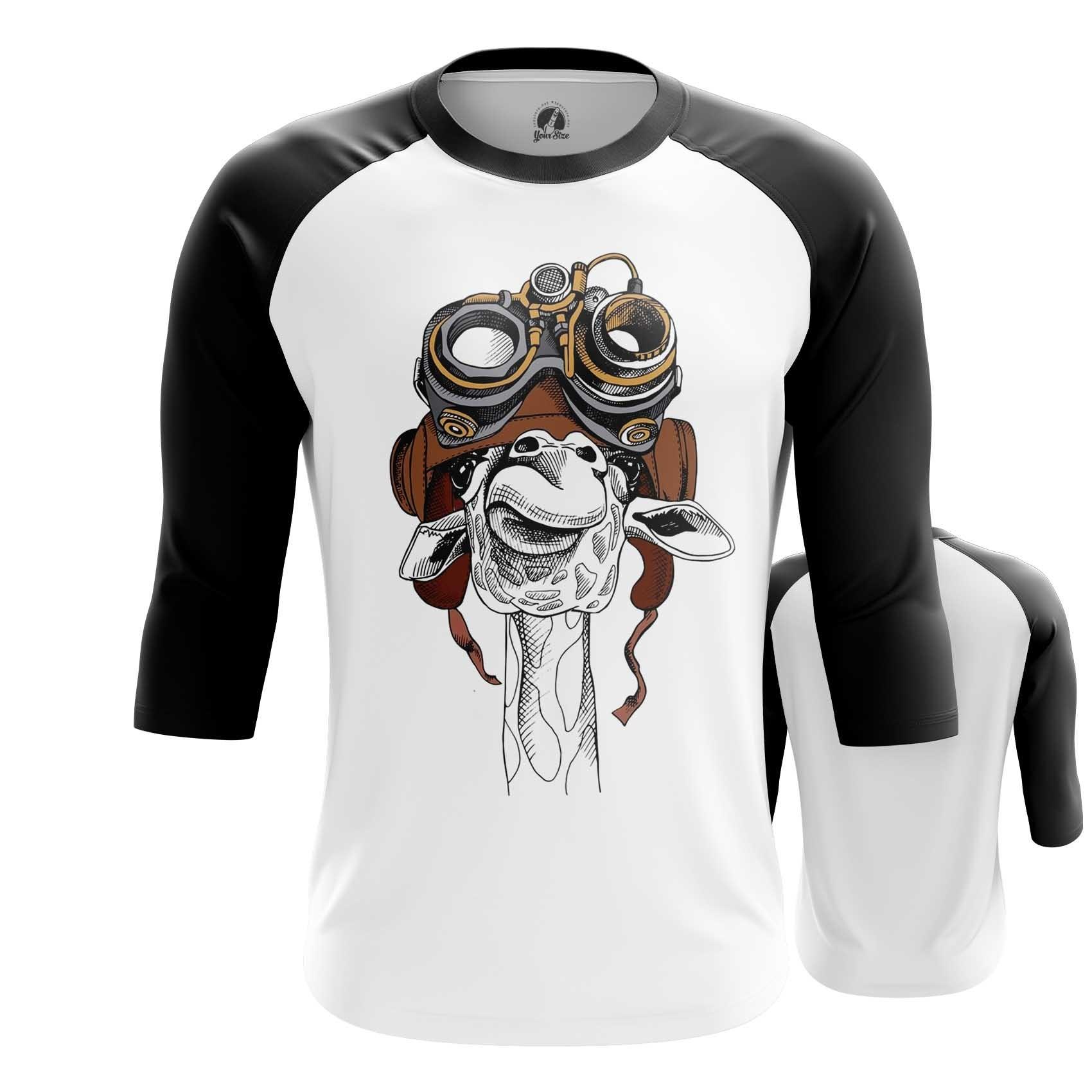 Merchandise Men'S Tank Steampunk Universe Vest