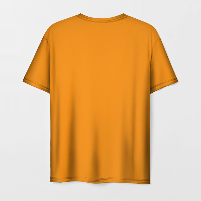 Merchandise T-Shirt Game Hero Sonic Hedgehog Print