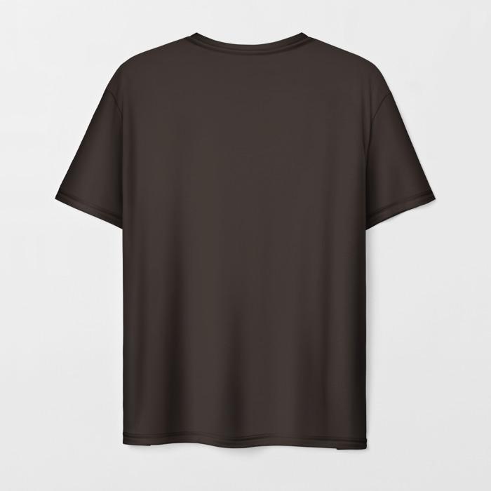 Collectibles T-Shirt Hero Genji Overwatch Print