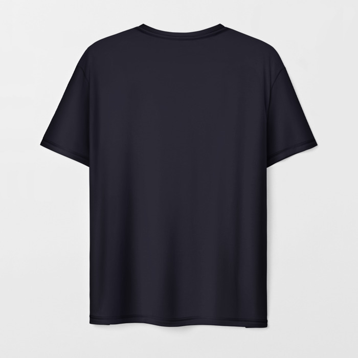 Collectibles Windrunner T-Shirt Sylvanas World Of Warcraft