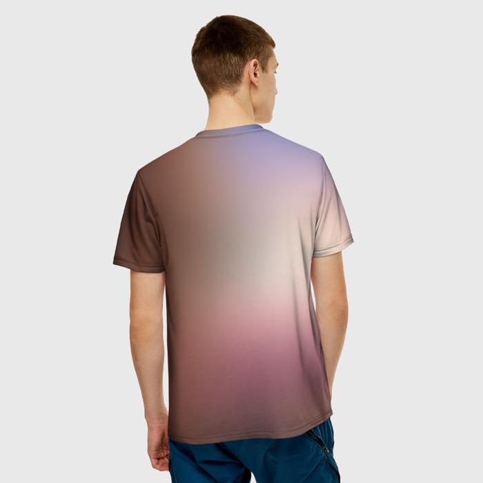 Merchandise T-Shirt Rock The Legend Of Zelda Eposode