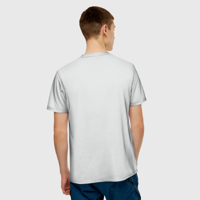 Collectibles T-Shirt World Of Warcraft White Sylvanas Windrunner