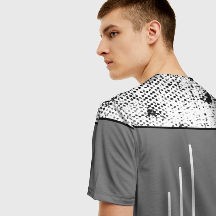 Merchandise Terrorists Win T-Shirt Cs:go Counter Grey