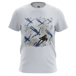 Collectibles Men'S T-Shirt Muse Absolution Jersey Tee Top