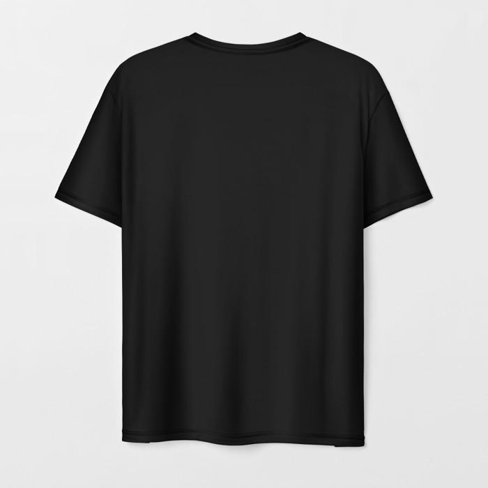 Collectibles Men'S T-Shirt Gears Of War 5 Hero Print Game