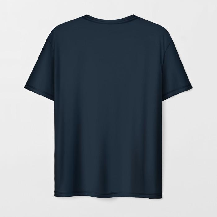 Collectibles Men'S T-Shirt Design Game Vesper Hotline Miami