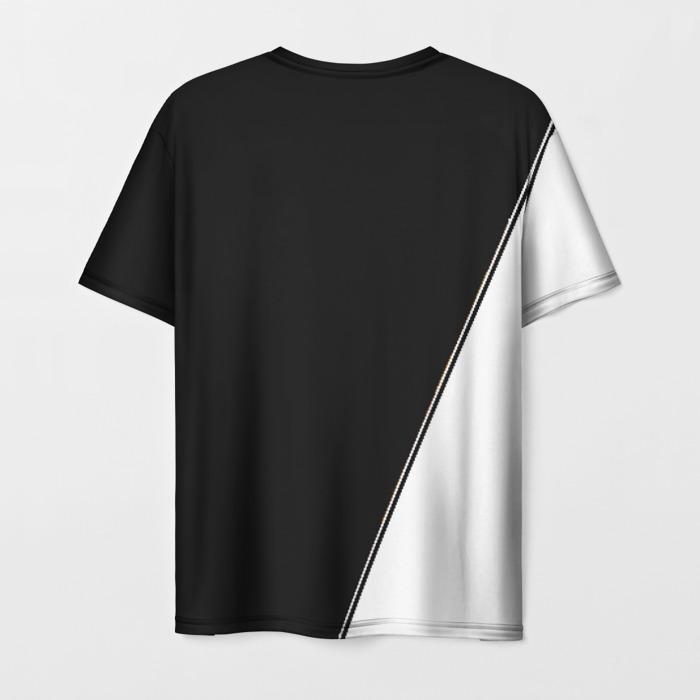 Collectibles Men'S T-Shirt Game Print World Of Warcraft Merch
