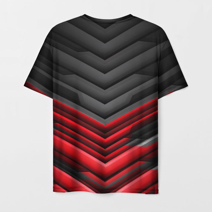 Collectibles Men'S T-Shirt Game Image Stalker Merch