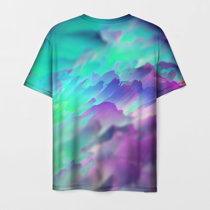 Collectibles Men'S T-Shirt Print Merch Untitled Goose Game