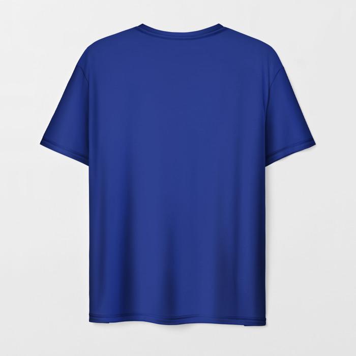 Collectibles Men'S T-Shirt Footage Print Borderlands Merch