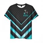 Merch Men T-Shirt Andise Stalker Game Image