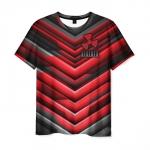 Merchandise Men'S T-Shirt Graphic Image Game Print Stalker
