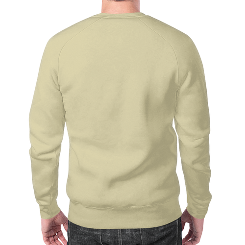 Collectibles Sweatshirt Predator Cover Hunter