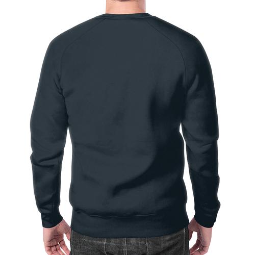Merchandise Sweatshirt Attack On Titan Recon Corps Print