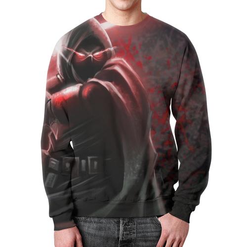 Merchandise Kylo Ren Sweatshirt Star Wars Sith