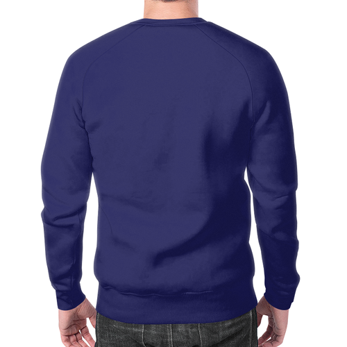 Merchandise Sweatshirt Astronaut Infinity Art Cosmonaut