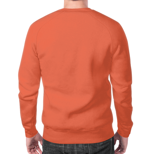 Merch Sweatshirt Bones Brigade Skeleton Art