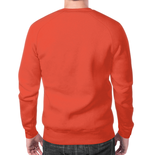 Merch Sweatshirt Hellboy Nimue The Blood Queen