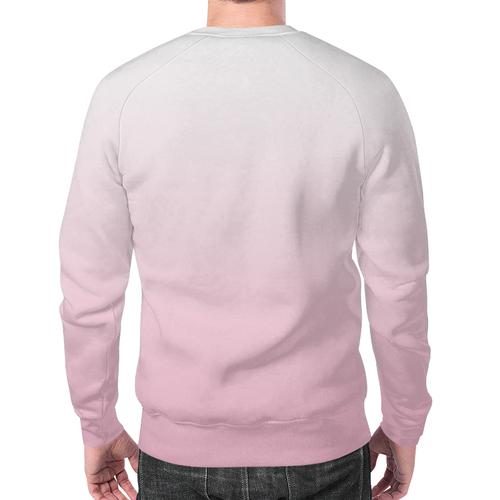 Merchandise Tet Riku Dola Sweatshirt No Game No Life