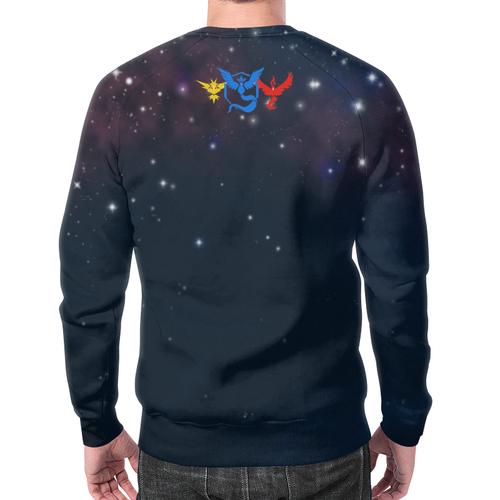 Merchandise Fearow Sweatshirt Pokemon Onidoriru