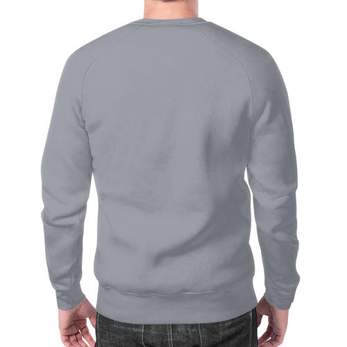 Merchandise Sweatshirt Batman Logo Bat Dark Knight
