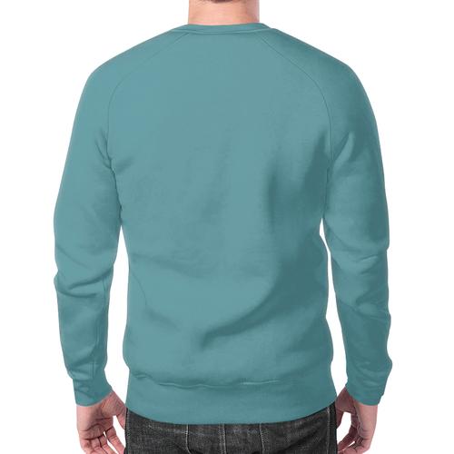 Merchandise Sweatshirt Star Wars Rogue One Cast Cover