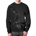 Merch Sweatshirt Darth Vader Star Wars