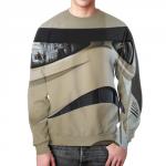Merch Sweatshirt Stormtrooper Star Wars