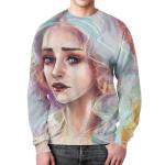 Collectibles Sweatshirt Hero Daenerys Targaryen Game Of Thrones