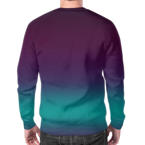 Collectibles Overwatch D-Va Sweatshirt Fan Art