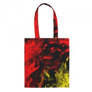 - People 101 Bag Fullprint Back White 500 185