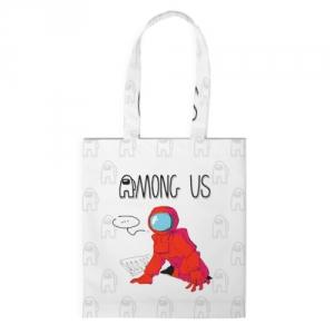 - People 101 Bag Fullprint Front White 500 177