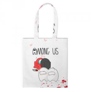 - People 101 Bag Fullprint Front White 500 182
