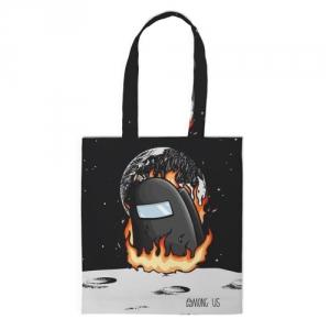 - People 101 Bag Fullprint Front White 500 186
