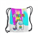 People_101_Gym_Sack_Front_White_500