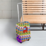 People_101_Luggage_Cover_Front_White_500