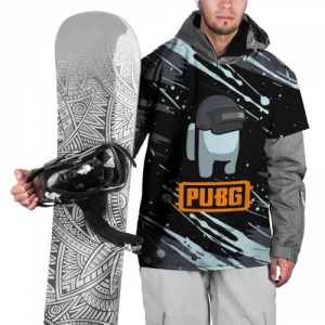 - People 101 Ski Cape Front White 500 189