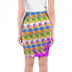 People_101_Skirt_Pencil_Back_White_500