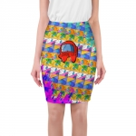 People_101_Skirt_Pencil_Front_White_500