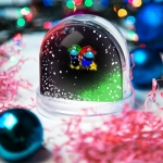 People_101_Snow_Globe_Front_Transparent_500
