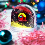 People_101_Snow_Globe_Front_Transparent_500